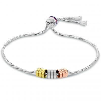 Joyería para Mujer Tommy Hilfiger Jewellery Casual 2780503