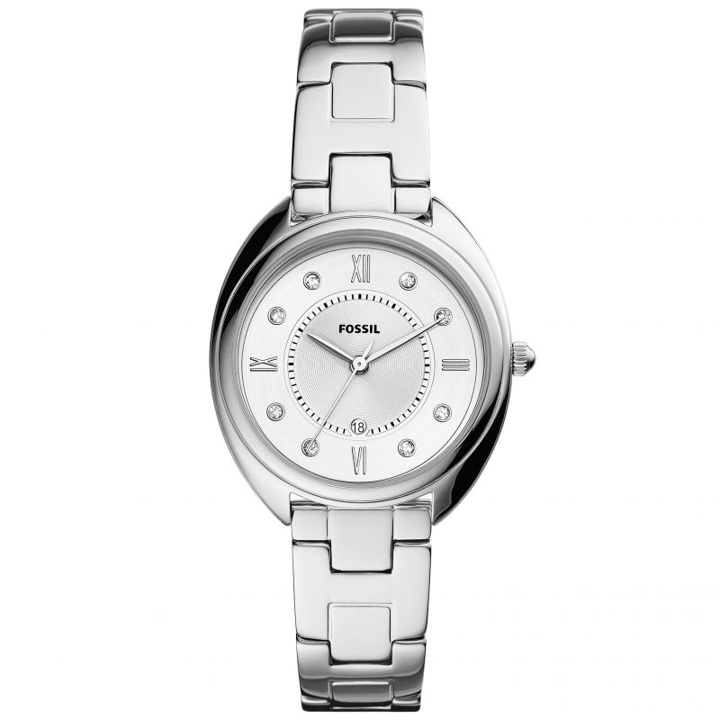 Fossil Watch ES5069