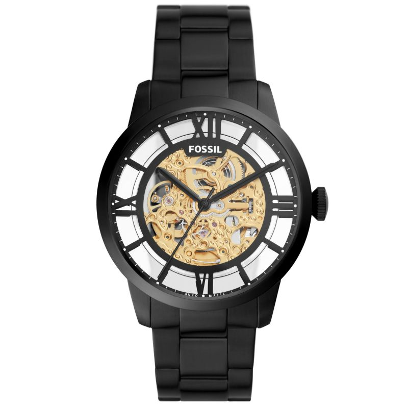 Fossil Watch ME3197