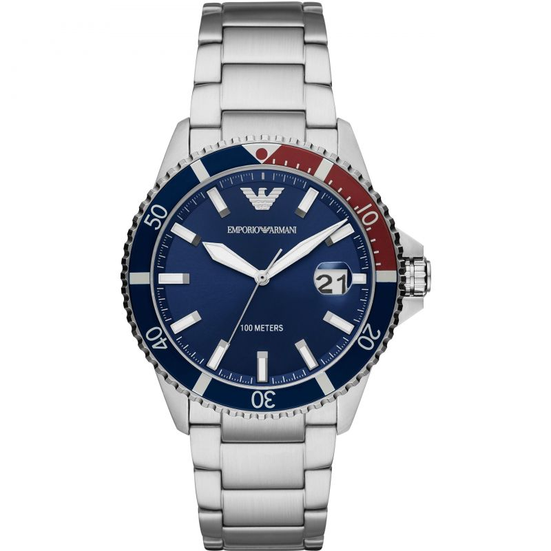 Emporio Armani Watch AR11339