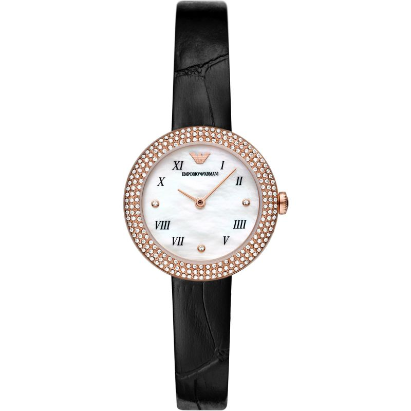 Emporio Armani Watch AR11356