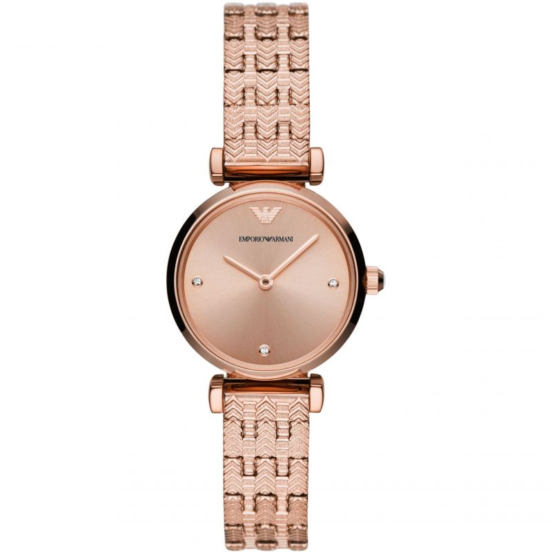 Emporio Armani Watch AR11342