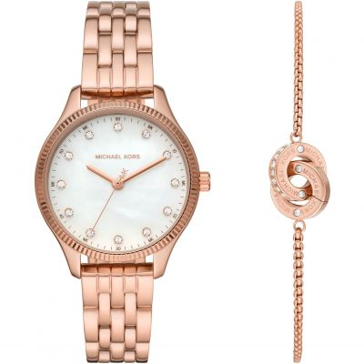 Michael Kors Watch MK1025