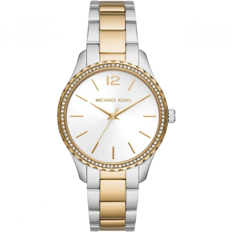 Michael Kors Watch MK6899