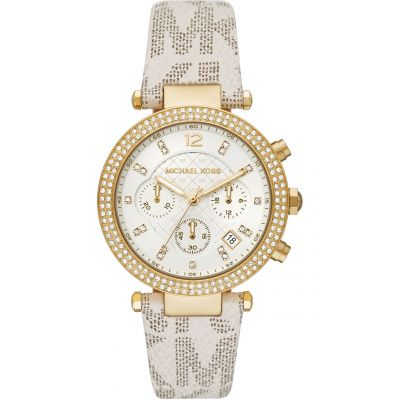 Michael Kors Watch MK6916