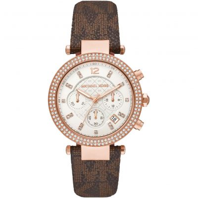 Michael Kors Watch MK6917
