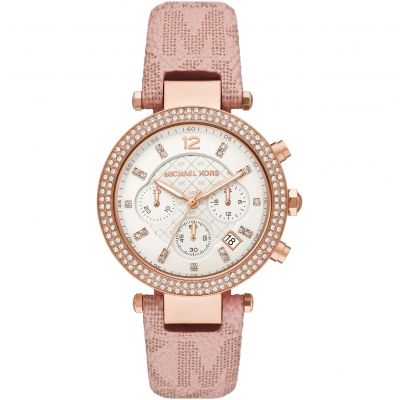 Michael Kors Watch MK6935