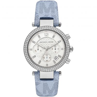 Michael Kors Watch MK6936