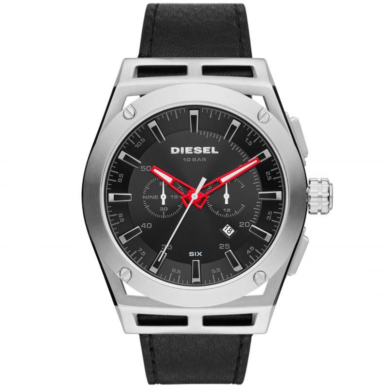 Men's Watches Diesel Watch