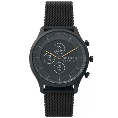 Skagen Connected Bluetooth Smartwatch SKT3001