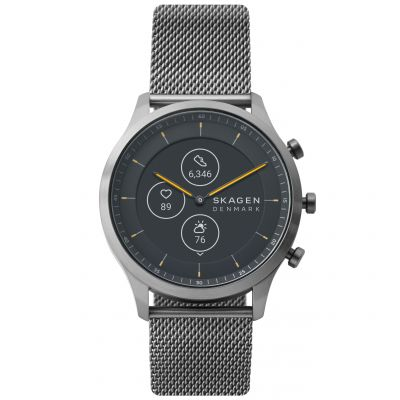 Skagen Connected Bluetooth Smartwatch SKT3002