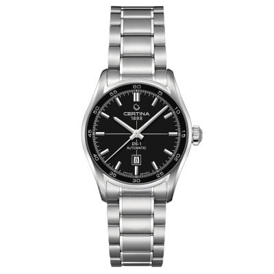 Certina DS Watch C0062071105100