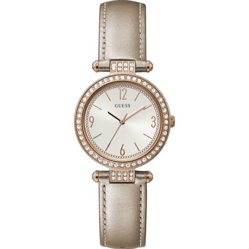 Guess Terrace Watch GW0116L1