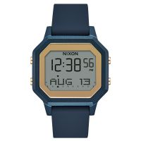 Nixon The Rival Watch