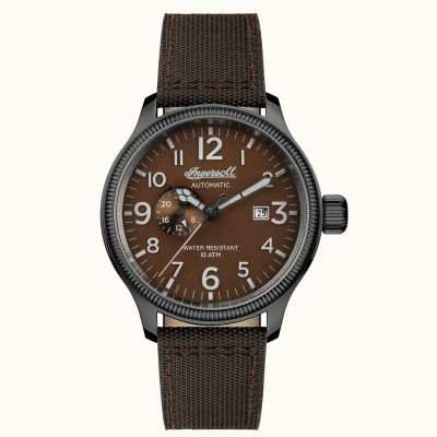 Ingersoll The Aspley Watch I02803
