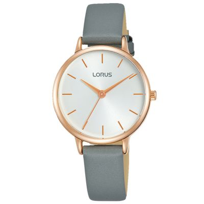 Lorus Watch RG246NX5