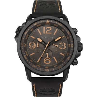 Timberland Watch 13910JSB/12