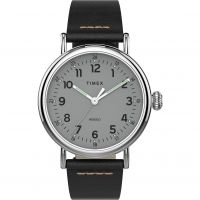 Timex Essential Collection Casual Watch