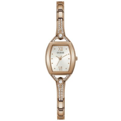 Guess Watch GW0249L3