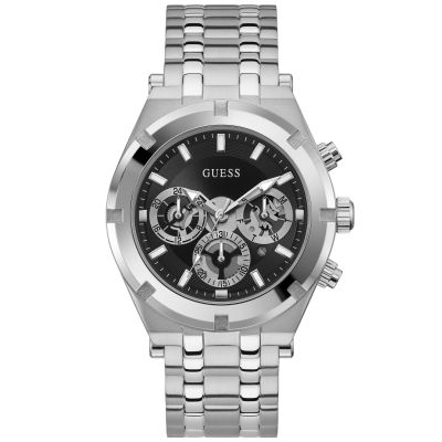 Guess Watch GW0260G1