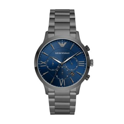 Emporio Armani Watch AR11348