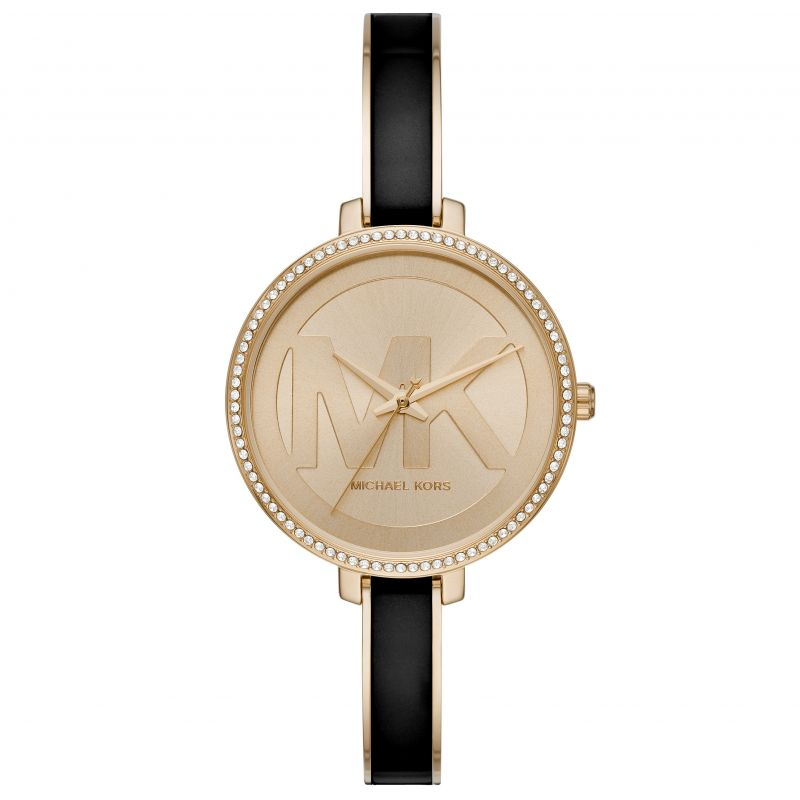 Michael Kors Watch MK4544