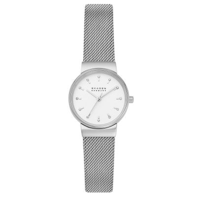 Skagen Watch SKW7200