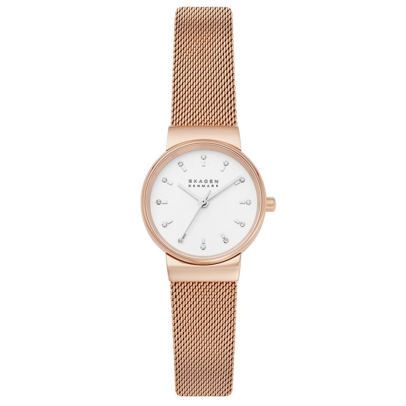 Skagen Watch SKW7201
