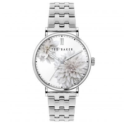 Ted Baker Watch BKPPHS121UO