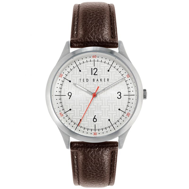 Ted Baker Watch BKPMHS112UO