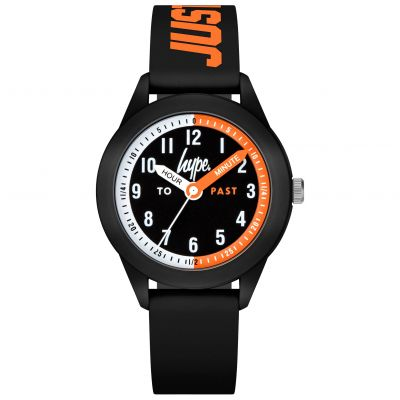 Hype Watch HYK001BO