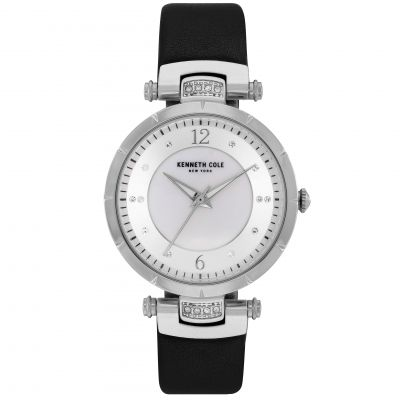 Kenneth Cole Unisexuhr KC50963001