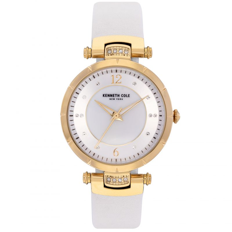 Kenneth Cole Watch KC50963003