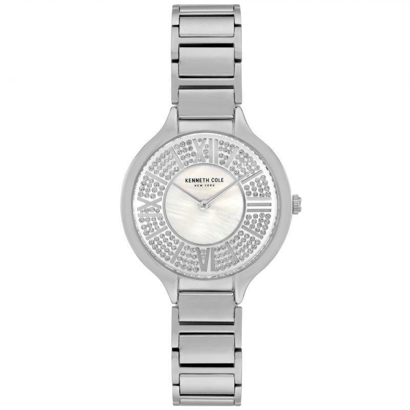 Kenneth Cole Watch KC51054001