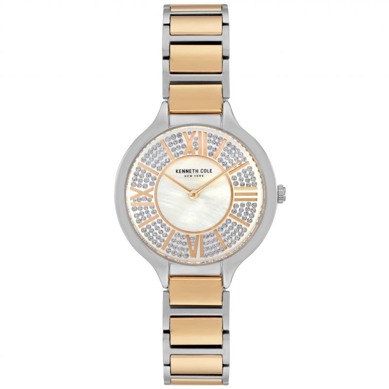 Kenneth Cole Watch KC51054004