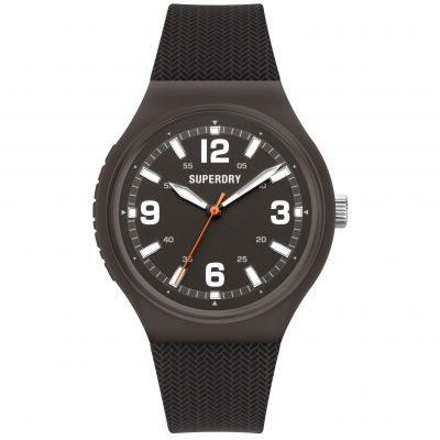 Superdry Watch SYG345B