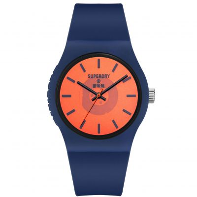 Montre Superdry SYG347UO