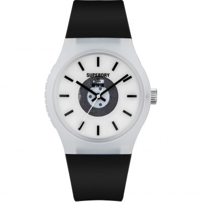 Montre Superdry SYG347B