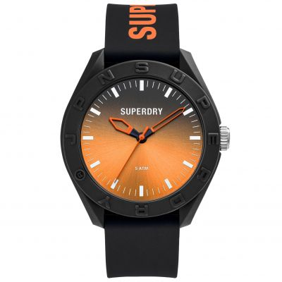 Montre Superdry SYG321BO