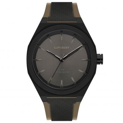 Montre Superdry SYG349B