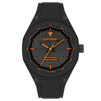 Montre Superdry SYG324B