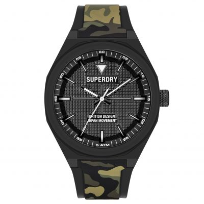 Montre Superdry SYG324BN