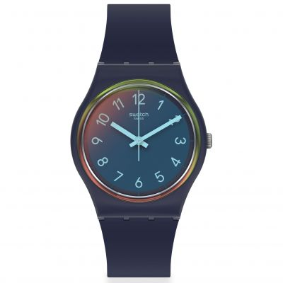 Montre Swatch GN274