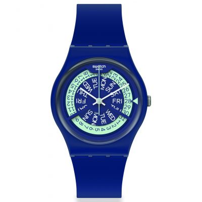 Montre Swatch GN727