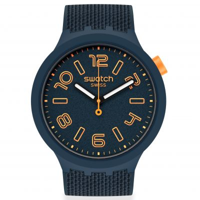 Montre Swatch SO27N107