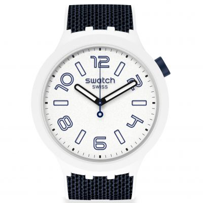 Montre Swatch SO27W102
