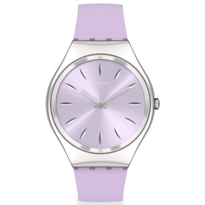 Montre Swatch SYXS131