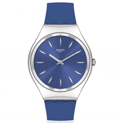 Montre Swatch SYXS132