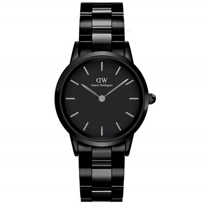 Daniel Wellington Watch DW00100414