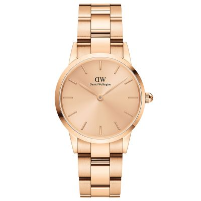 Daniel Wellington Watch DW00100401